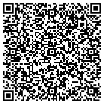 QR-код с контактной информацией организации Другая ИП «Бисмаркет»