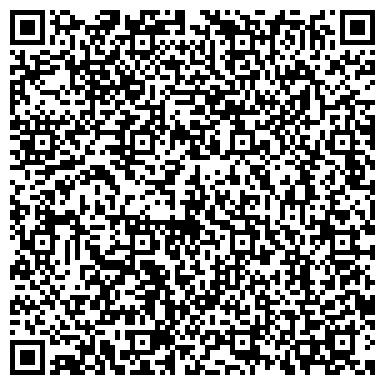 """QR-код с контактной информацией организации Субъект предпринимательской деятельности ТОО """"Бизнес-Эксперт Консалт"""""""