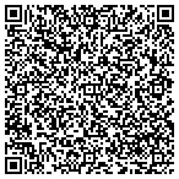 QR-код с контактной информацией организации Общество с ограниченной ответственностью ТОО ММЦ Астана-Москва