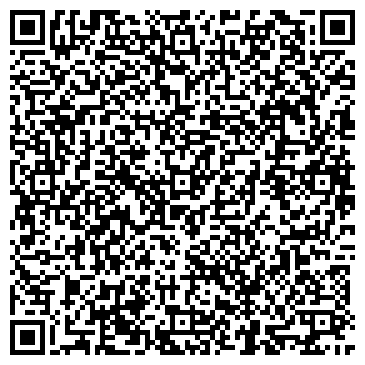 QR-код с контактной информацией организации West T&C Group