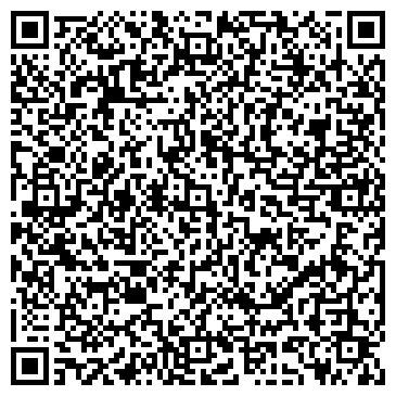 QR-код с контактной информацией организации Частное предприятие ТОО «ТиМ Консалтинг»