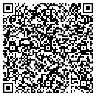 QR-код с контактной информацией организации ЮрСовет