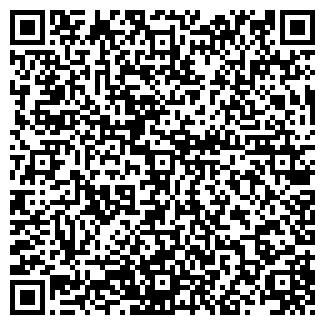 QR-код с контактной информацией организации Частное предприятие DCHgroup