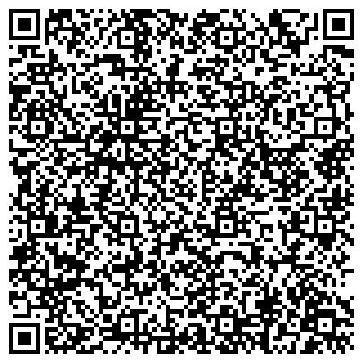 QR-код с контактной информацией организации Частное предприятие Частное унитарное предприятие по оказанию услуг «МирСоветов»