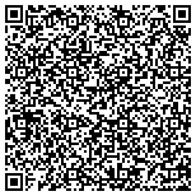 QR-код с контактной информацией организации Центр Менеджмента Качества Quality Management Center