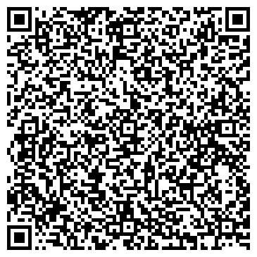 """QR-код с контактной информацией организации ТОО """"PLOMERIA CONSALTING """""""