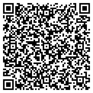 QR-код с контактной информацией организации SONO