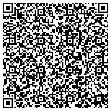 QR-код с контактной информацией организации Частное предприятие TOO PR group Motivation