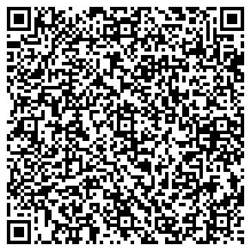 QR-код с контактной информацией организации Другая ИП Кайдарова Махаббат Молдашовна