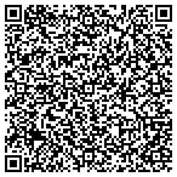QR-код с контактной информацией организации Общество с ограниченной ответственностью Финансовый Правовой центр
