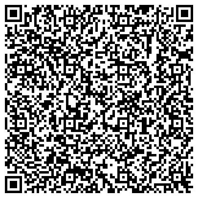 QR-код с контактной информацией организации Общество с ограниченной ответственностью ТОО «HRR Original Project»