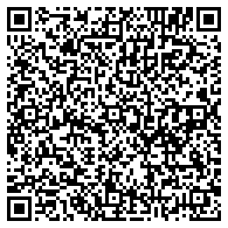 QR-код с контактной информацией организации Addico