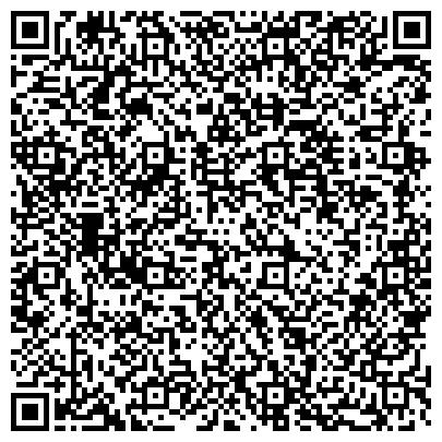 """QR-код с контактной информацией организации Частное предприятие Компания тренинга и консалтинга """"Диалог"""""""
