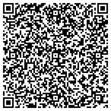 """QR-код с контактной информацией организации Частное предприятие ТОО """"JAK&Company"""""""