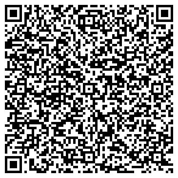 QR-код с контактной информацией организации Частное предприятие ИП Кенгербаев Д. М.