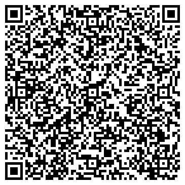 QR-код с контактной информацией организации ТОО «Zan Service Group»