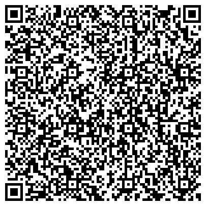 QR-код с контактной информацией организации Субъект предпринимательской деятельности Донецкий разрешительный центр ДОЗВИЛ