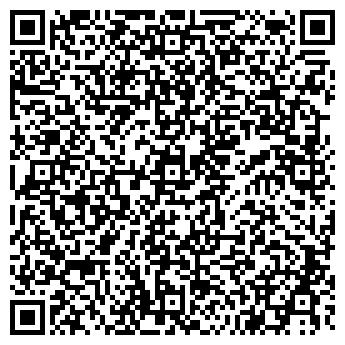 QR-код с контактной информацией организации Частное предприятие ИП Чичаев В. А.