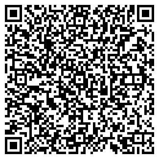QR-код с контактной информацией организации TECNOBOSS