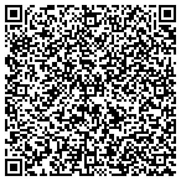 """QR-код с контактной информацией организации Частное предприятие ТОО """"Агентство Удальцовой"""""""