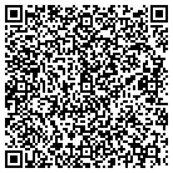 QR-код с контактной информацией организации Компания «ITCS»