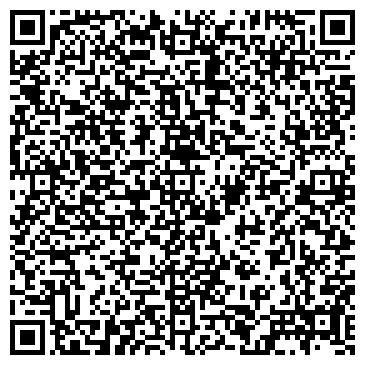 QR-код с контактной информацией организации Общество с ограниченной ответственностью ООО «ТДС УкрСпецтехника»
