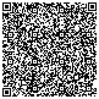 QR-код с контактной информацией организации Интернет-магазин «Золотой Век»