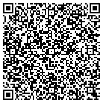 QR-код с контактной информацией организации ВИП СПА Консалтинг