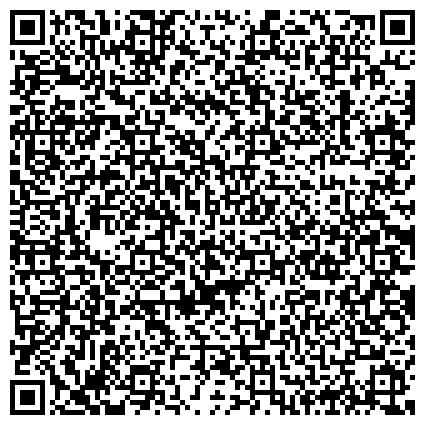 QR-код с контактной информацией организации Поставки товаров из Китая оптом, Производители Китая, Доставка грузов из Китая