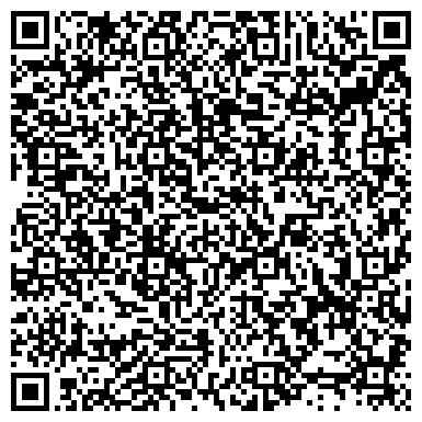 """QR-код с контактной информацией организации Консультационный центр """"Бизнес Консалт"""""""