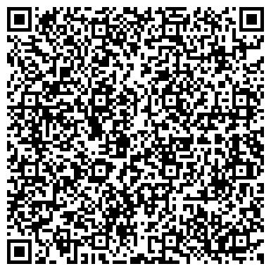 QR-код с контактной информацией организации Общество с ограниченной ответственностью Аудиторская компания «А. Р. Т. ФИНАНС»