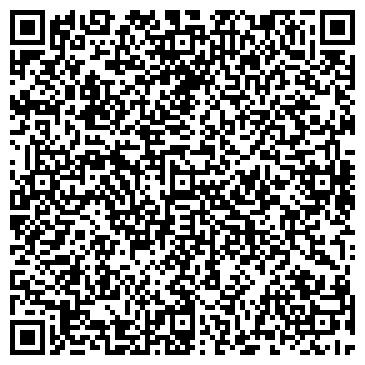 """QR-код с контактной информацией организации ООО """"КОРПОРАТИВНО-ПРАВОВАЯ ГРУППА"""""""