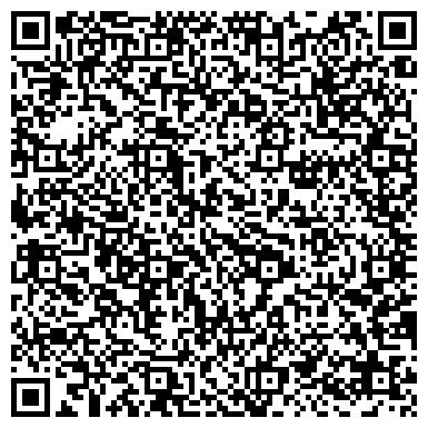 """QR-код с контактной информацией организации Патентно-сертификационный центр """"Статус"""""""