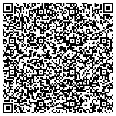 QR-код с контактной информацией организации Аудиторская Фирма «Аксенова и партнеры» Geneva Group International
