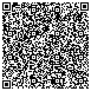 """QR-код с контактной информацией организации Психологический центр """"Альтер-ЭГО"""""""
