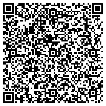 QR-код с контактной информацией организации ЧП Ковальчук Б.В.