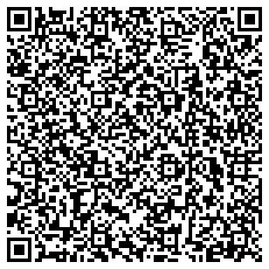 QR-код с контактной информацией организации Общество с ограниченной ответственностью Юридическая компания «Правозащита Украина»