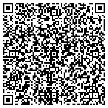 """QR-код с контактной информацией организации Консалтинговая компания """"Маркетинг Солюшенс"""""""