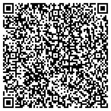 QR-код с контактной информацией организации ООО «УкрНИИкомунпроект»