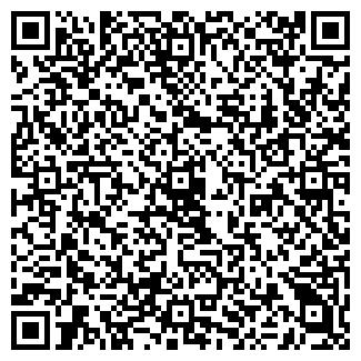 QR-код с контактной информацией организации Общество с ограниченной ответственностью VARIAN SYSTEMS