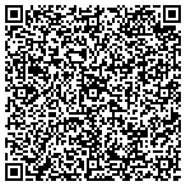 """QR-код с контактной информацией организации Интернет магазин """"ToBaCoo"""""""