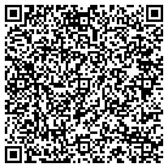 """QR-код с контактной информацией организации Общество с ограниченной ответственностью ООО """"Партнер-Проект"""""""