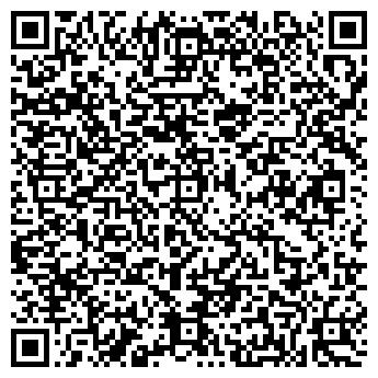 """QR-код с контактной информацией организации Частное предприятие ООО """"Китай Клуб"""""""