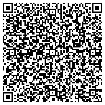 QR-код с контактной информацией организации ИП Волков А. Л., Субъект предпринимательской деятельности