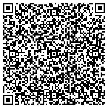 """QR-код с контактной информацией организации ООО """"Корпорация Арсил"""""""