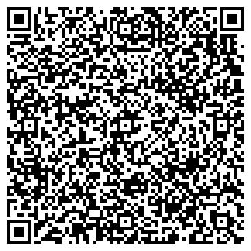 """QR-код с контактной информацией организации ООО """"Симфония Бизнеса"""""""