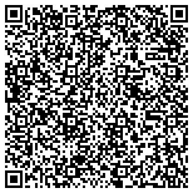 """QR-код с контактной информацией организации ООО """"Учебный центр """"Новатор"""""""