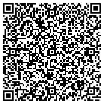 QR-код с контактной информацией организации Другая МАК-центр