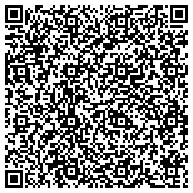 QR-код с контактной информацией организации Консалтинговая компания R&C Kyiv Group Ltd