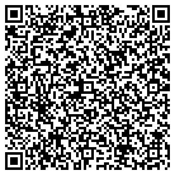 QR-код с контактной информацией организации Частное предприятие МП «Олсвит»